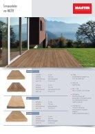 Master Holz im Garten Katalog 2018 - Page 7