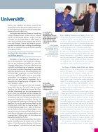WELDER'S WORLD No. 02 - Seite 5