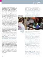 WELDER'S WORLD No. 02 - Seite 6