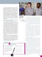 WELDER'S WORLD No. 02 - Seite 7