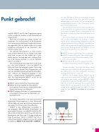 WELDER'S WORLD No. 03 - Seite 5