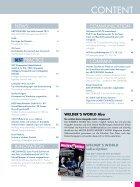 WELDER'S WORLD No. 07 - Seite 3