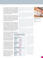 WELDER'S WORLD No. 07 - Seite 5