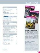 WELDER'S WORLD No. 12 - Seite 3