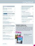 WELDER'S WORLD No. 13 - Seite 3