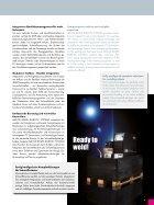 WELDER'S WORLD No. 13 - Seite 7