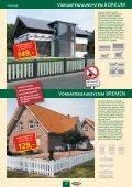 vorgartenzaunsystem - Seite 4