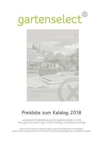 Preisliste-Katalog-gartenselect-2018-20.03.2018