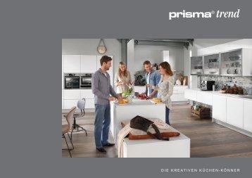 prisma_trend_2018