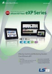 eXP Folder
