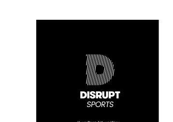 DS Catalogue