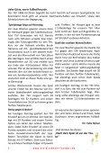 25.03.2018 - Stadionzeitung TSV Erksdorf - Page 6