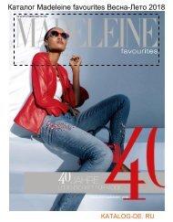 madlen одежда.Заказывай на www.katalog-de.ru или по тел. +74955404248.