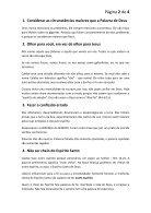 0064 - Abençoados para Possuir a Herança - p 1 - boletim - Page 2