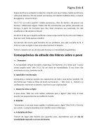 0064 - Abençoados para Possuir a Herança - p 1 - boletim - Page 3