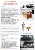 Souscription pour des kits de tramways SNCV - échelle LGB G/IIm - écartement 45mm  TRAMANIA asbl - Page 2