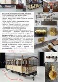 Souscription pour des kits de tramways SNCV - échelle LGB G/IIm - écartement 45mm  TRAMANIA asbl - Page 3