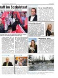 Zuwanderung direkt in den Sozialstaat - Page 3