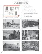 Archbold Catalog 2018 - Page 4
