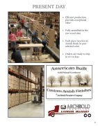 Archbold Catalog 2018 - Page 5