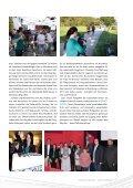 2018 MÄRZ / LEBENSHILFE FREISING / TAUSENDFÜSSLER-MAGAZIN - Page 7