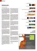 1803_SIEBEN_Märzausgabe - Page 2