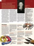 1803_SIEBEN_Märzausgabe - Page 4