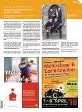 1803_SIEBEN_Märzausgabe - Page 5