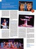 1803_SIEBEN_Märzausgabe - Page 6
