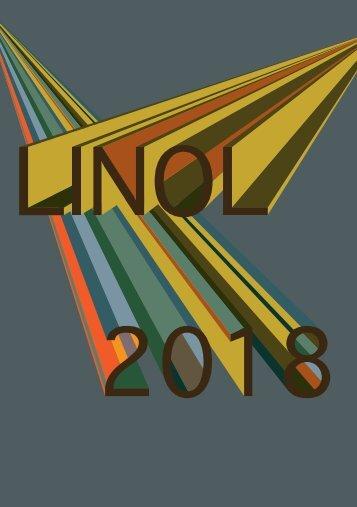 LINOL2018-einzel