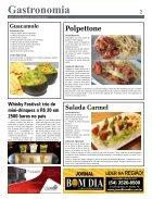 Revista 20, 21 e 22 - Page 2