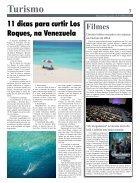 Revista 20, 21 e 22 - Page 3