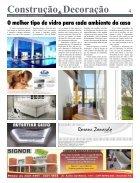 Revista 20, 21 e 22 - Page 4