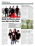 Revista 20, 21 e 22 - Page 5