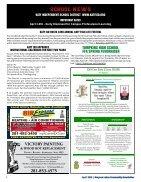 Grayson Lakes April 2018 - Page 6