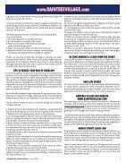 Raintree Village April 2018 - Page 3