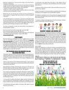 Raintree Village April 2018 - Page 4