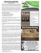 Raintree Village April 2018 - Page 5
