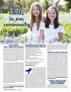 Raintree Village April 2018 - Page 7