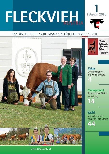 Sulz mollige singles: Reiche single mnner aus mank