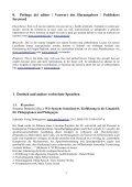 Tandem-Neuigkeiten 48abr11 - Seite 3