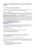 Tandem-Neuigkeiten 48abr11 - Seite 5