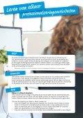 Gereedschap Leren van elkaar ProfessionaliseringsactiviteitenV2 - Page 2
