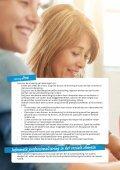 Gereedschap Leren van elkaar ProfessionaliseringsactiviteitenV2 - Page 4