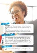 Gereedschap Leren van elkaar ProfessionaliseringsactiviteitenV2 - Page 5