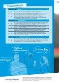Gereedschap Leren van elkaar ProfessionaliseringsactiviteitenV2 - Page 6
