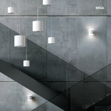 BEGA_Catalogue_Eclairage-interieur_2018-19_FR