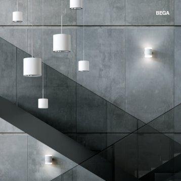 BEGA_Katalog_Innenleuchten_2018-19_DE
