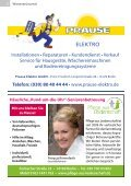Wannsee Journal Nr. 2/2018 - Page 2