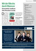 Wannsee Journal Nr. 2/2018 - Page 3